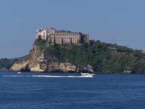 Castello d'Avalos