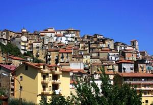 www.comune.castelsanlorenzo.sa.it