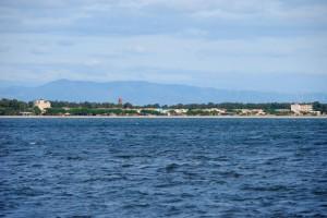 Marina di Torregrande
