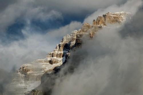 Pinzolo - Dolomiti di Brenta