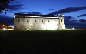 Castello degli Agolanati