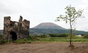 Torre del Greco -  Parco Nazionale del Vesuvio