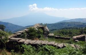 Complesso Megalitico di Portella Zilla