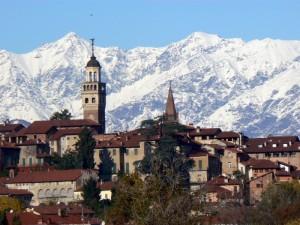 Torre Comunale e campanile di San Giovanni
