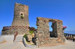 Torre Ruggero
