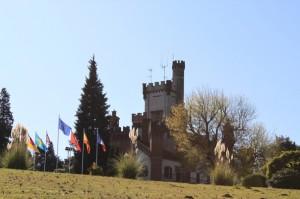 Il Monticello di Pombia