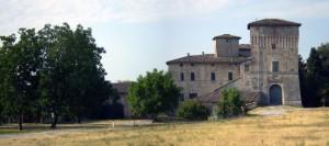 Il Castello di Panocchia