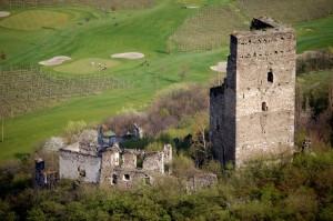 Castel Brandis
