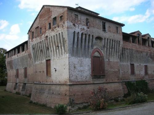 Roccabianca - Roccabianca