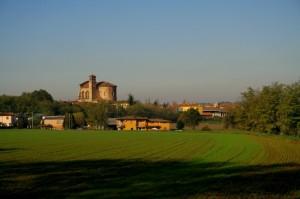 Castelvisconti