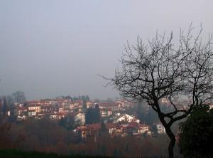 Graglia