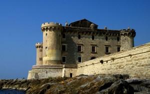 """Castello Odescalchi """" Palo """""""