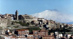 Cerami-Mongibello