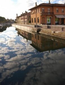 Porto di Aquileia