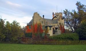 Castello Bordone