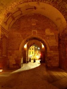 Concorso Fotografico Provincia Di Treviso