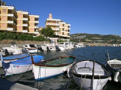 San Lorenzo al Mare - San Lorenzo al Mare