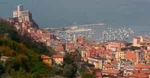 Città di  mare
