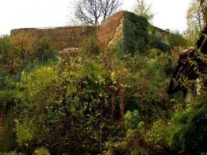 Castello di Volpiano