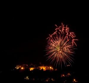 Terni in festa - Collescipoli  festeggia S.Nicolò