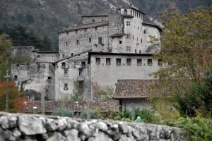 Castelpietra