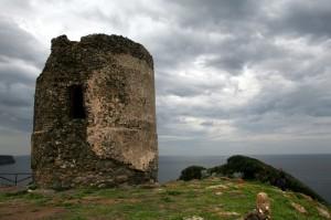 Torre Foghe