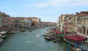 La città più fotografata al mondo?