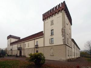 Castello di Monteruzzo 2