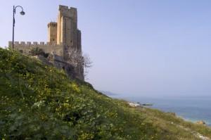 Calabria medievale