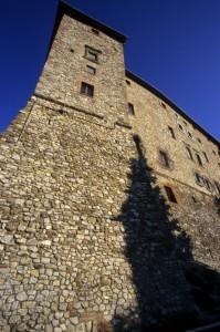 carnaiola castello
