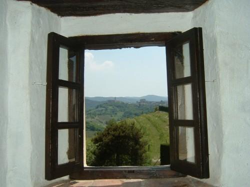 Mornese una finestra sul mondo - Finestra sul mondo ...