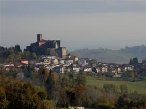 l'autunno nel monferrato….