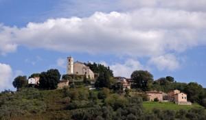 Montigiano