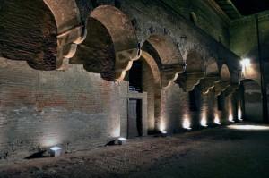 Castello Bentivoglio