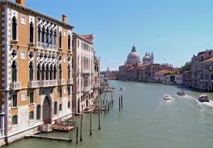 Classica Venezia