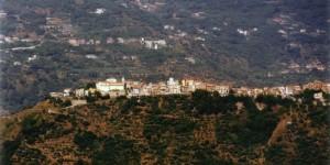 vi è la Chiesa più grande dei Nebrodi