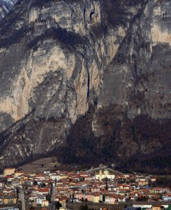 Sotto il Monte