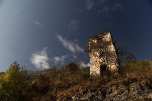 Edolo (Torre)