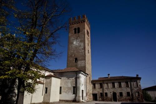 Roverbella - Roverbella