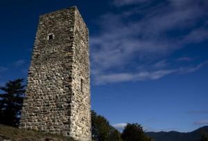 Torre dei belli miri