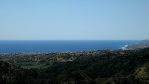 Bovalino - Alla marina