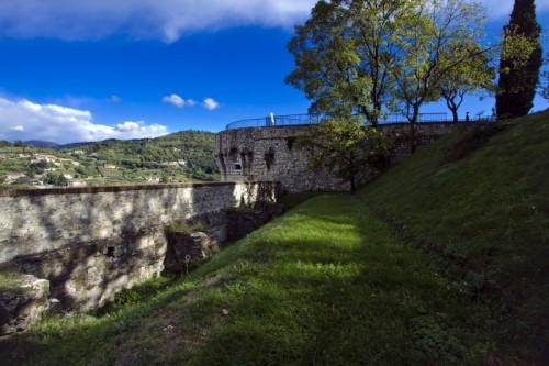 Brescia - nord-est-interno