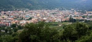 www.comune.siano.sa.it/