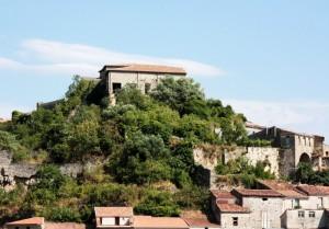 www.comune.santangeloafasanella.sa.it