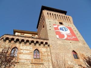 l'ultima torre