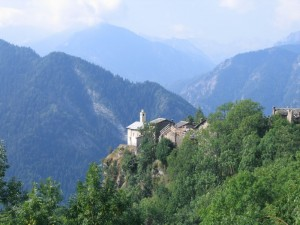 Borgo S. Martino