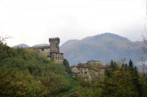 Il Borgo di Ghivizzano