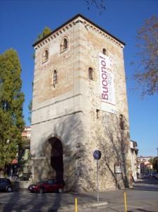 Torre di Porta Villalta 2