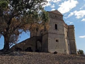Castello….a Stignano
