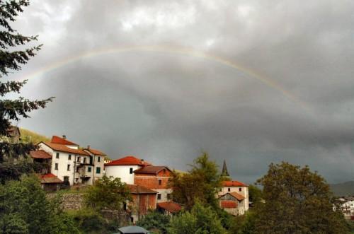 Bedonia - Arcobaleno